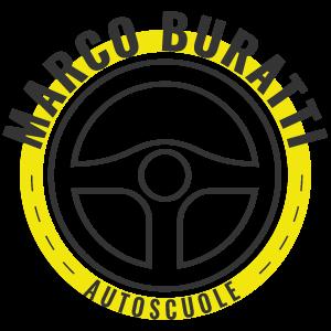 Marco Buratti Autoscuole